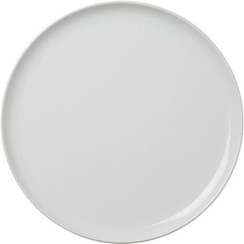 Talerz obiadowy 27 cm New Norm Menu biały (2024630) (5709262966806)