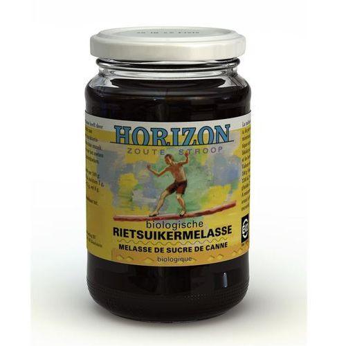 Horizon Melasa trzcinowa bio 6x450g-
