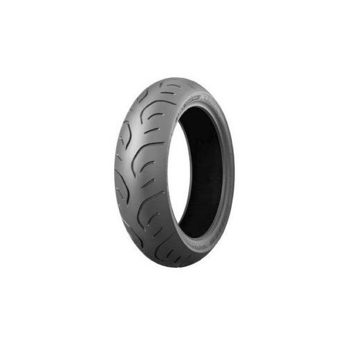 Bridgestone  t 30 r evo gt 190/55 zr17 tl (75w) tylne koło, m/c -dostawa gratis!!!