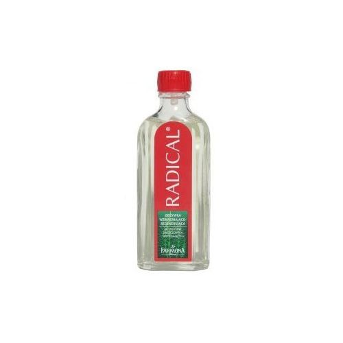 Farmona Radical Odżywka regenerująco-wzmacniajaca 100ml - produkt z kategorii- Odżywianie włosów