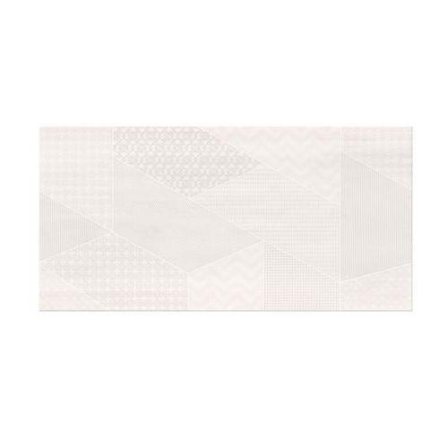 Glazura joplin 29.7 x 60 marki Cersanit