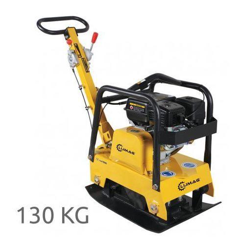 Zagęszczarka RP-130HPC 130 kg - produkt z kategorii- Maszyny rolnicze i części do maszyn