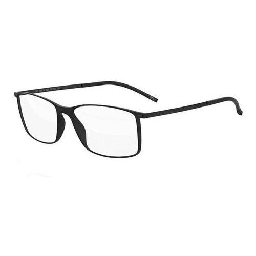 Okulary Korekcyjne Silhouette 2902 6050