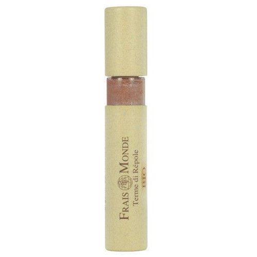 bio lipgloss 9ml w błyszczyk odcień 2 marki Frais monde
