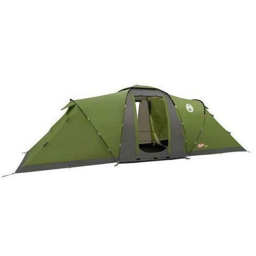 Namiot COLEMAN Bering 6, kup u jednego z partnerów