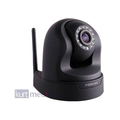 Kamera ip fi9826p wifi pan/tilt/zoom(x3) 960p marki Foscam