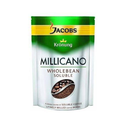 KAWA MILLICANO JACOBS KRONUNG 75G