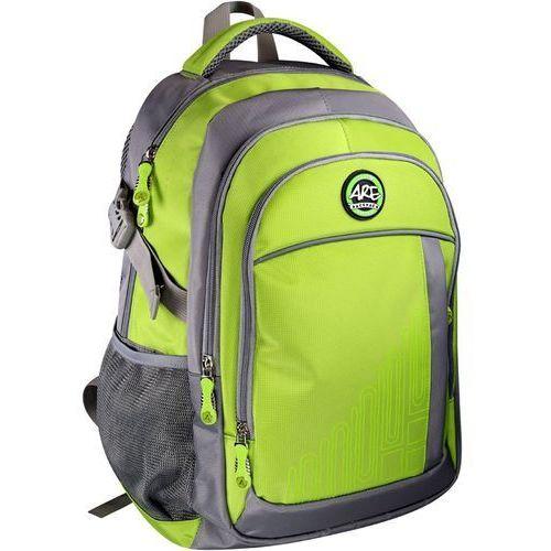 Plecak ARE PL-1516, kup u jednego z partnerów