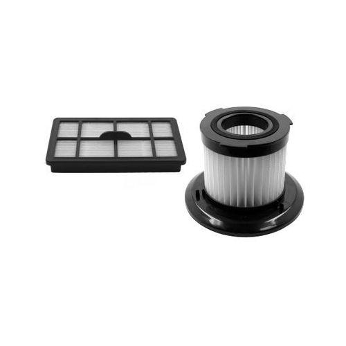 Filtr SENCOR HEPA SVX 001HF (8590669082827)