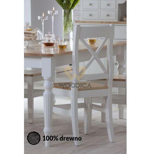 Woodica 06.krzesło nicea
