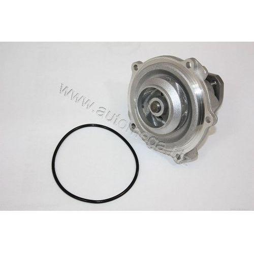 Pompa wodna AUTOMEGA 301210004028 (4053184041747)