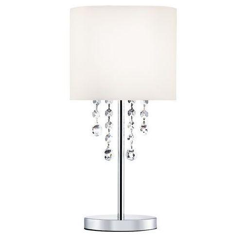 Searchlight 2051cc lampa stołowa nina
