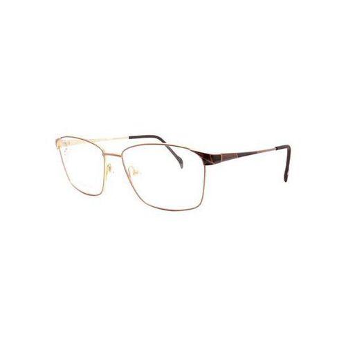 Okulary Korekcyjne Stepper 50152 011