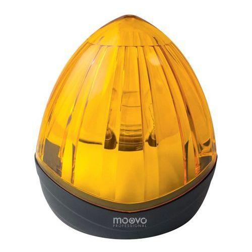 Moovo Lampa sygnalizująca dla dm cm (8032595791058)