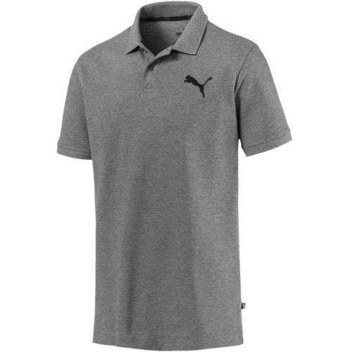 Koszulka polo ess pique 85175923 marki Puma