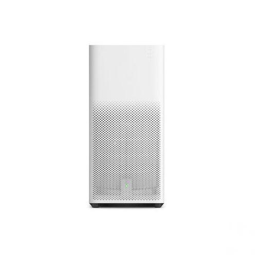 Xiaomi Oczyszczacz powietrza mi air purifier 2 - polska dystrybucja! pewna gwarancja! błyskawiczna dostawa!