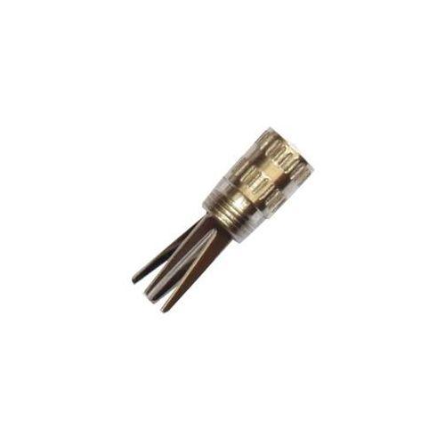 KIN temperówka do ołowka mechanicznego Versatil (5902927314275)