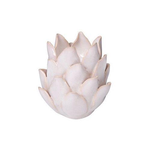 świecznik ceramiczny (5901440673005)