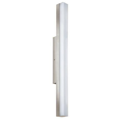 Eglo Kinkiet torretta - 60 cm, 94617