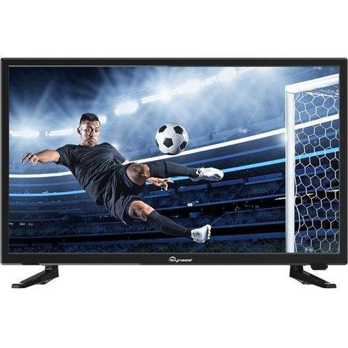 TV LED Skymaster 24SF2500