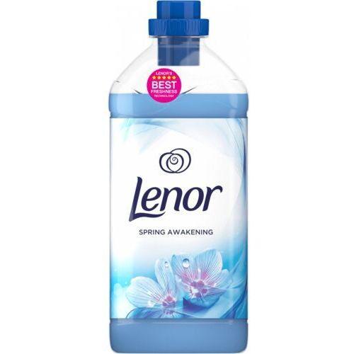 płyn do płukania spring awakening 1,9 l (63 dawki) marki Lenor