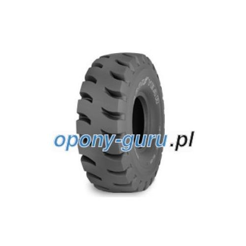 Goodyear RL-4K ( 29.5 R25 216A2 TL Tragfähigkeit ** ) (5452000886026)
