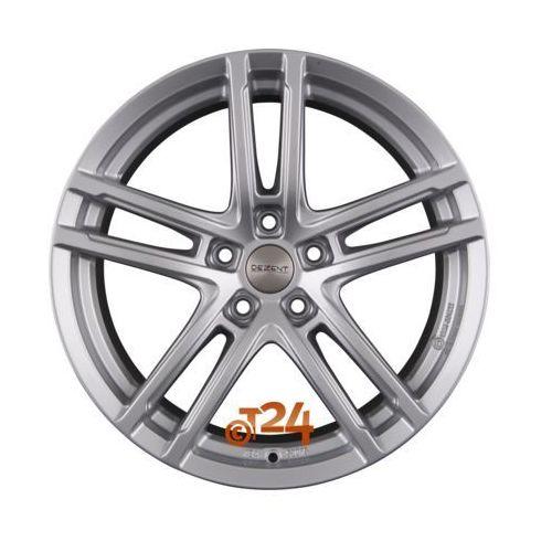 Felga aluminiowa tz-c 18 7,5 5x112 - kup dziś, zapłać za 30 dni marki Dezent