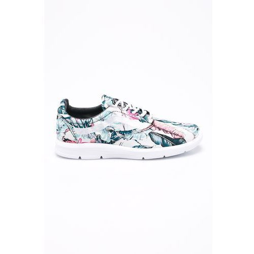 Vans - Buty Tropical
