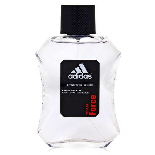 Adidas Team Force Men 100ml EdT