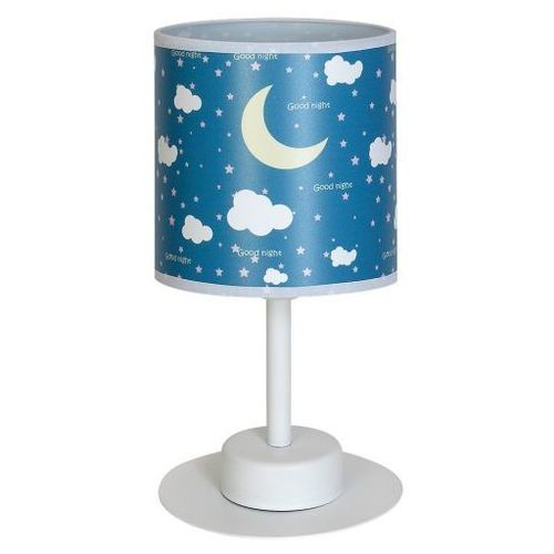 865 lampka nocna stołowanight time noc marki Eko-light