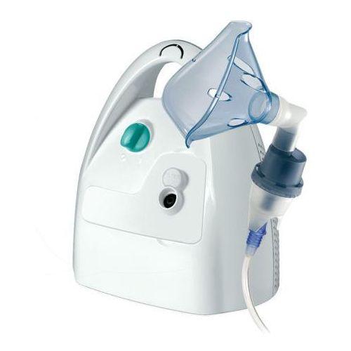 Soho Inhalator  amineb 1szt.