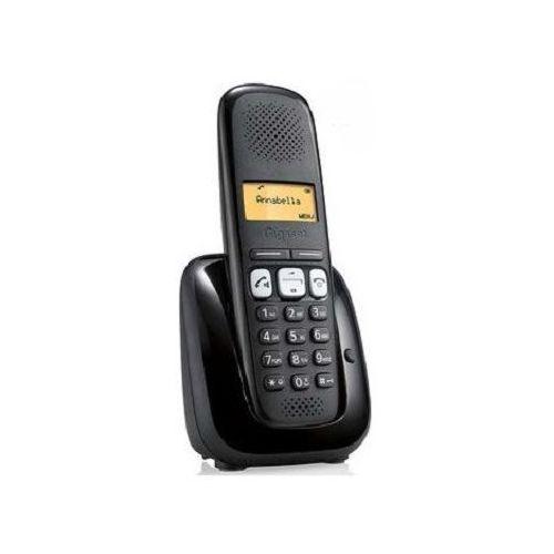 Telefon Siemens Gigaset A250, towar z kategorii: Telefony stacjonarne
