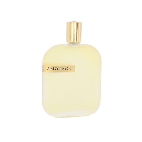 Amouage  the library collection opus iii woda perfumowana 100 ml unisex