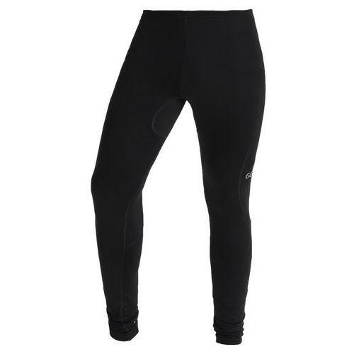 Gore wear legginsy black