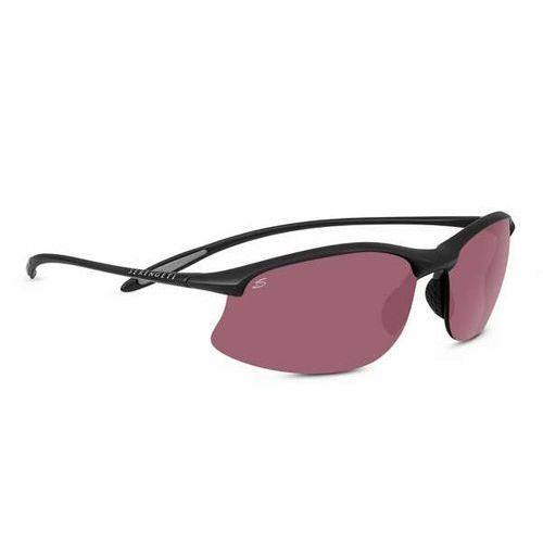 Okulary Słoneczne Serengeti Maestrale Polarized 8449