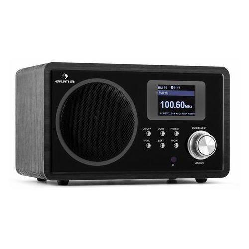 IR-150 marki Auna z kategorii: radioodbiorniki