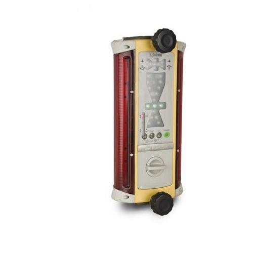 Laserowy czujnik maszynowy Topcon LS-B110