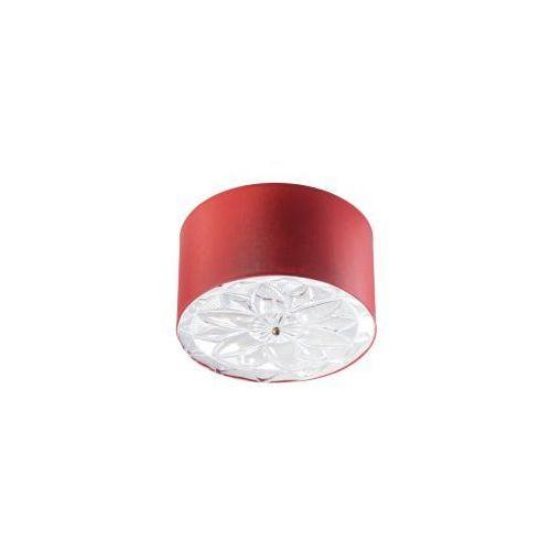 Plafon, lampa sufitowa na 2 żar. MADRYT ZK-2 3923 Namat, 57 / 3923