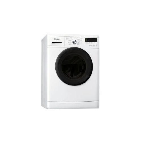 Whirlpool AWOC 64203P