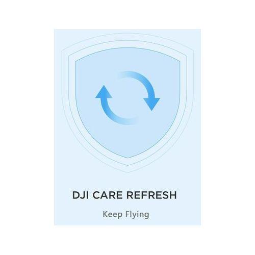 Dji Card  care refresh(phantom 4 pro) 6958265139871 - odbiór w 2000 punktach - salony, paczkomaty, stacje orlen (6958265139871)