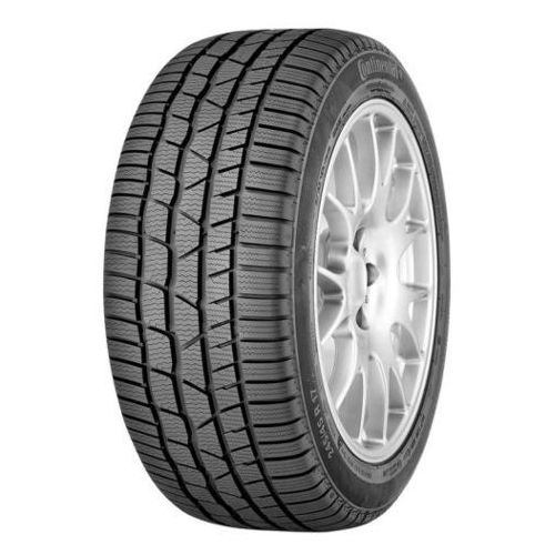 Star Performer SPTS AS 215/55 R17 98 V
