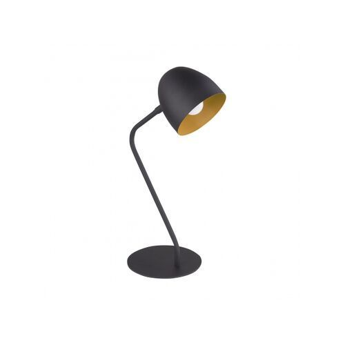 Lampa stołowa soho 5036 marki Tk lighting