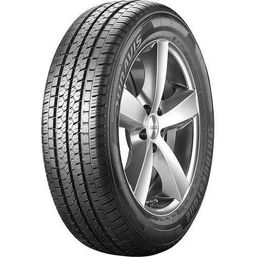 Bridgestone Duravis R410 185/65 R15 92 T