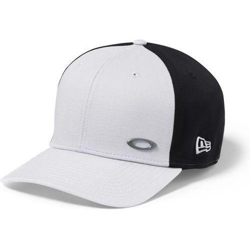 Tinfoil cap 911548-100100 marki Oakley