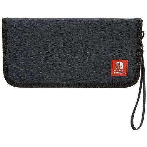 Pdp Etui  premium case nintendo switch + zamów z dostawą jutro!