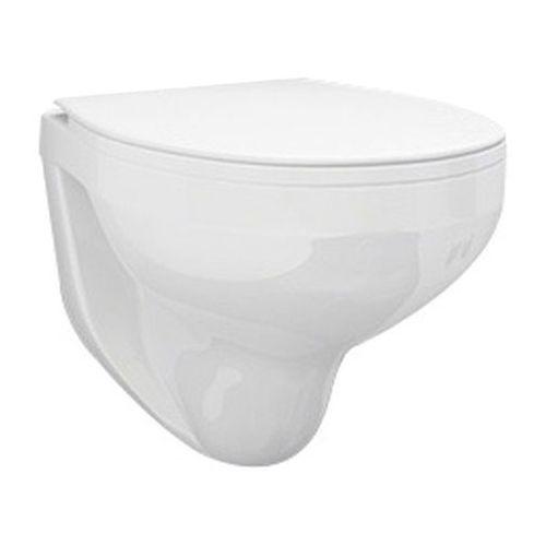 Miska wisząca WC Inker