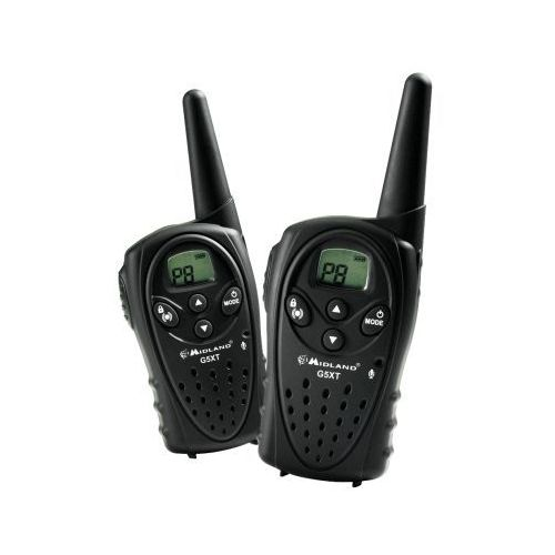 Midland C897.01 radiotelefony/krótkofalówki, 45354