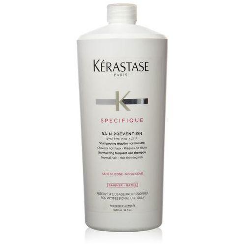 Kerastase Specifique Kąpiel przeciw wypadaniu włosów 1000ml