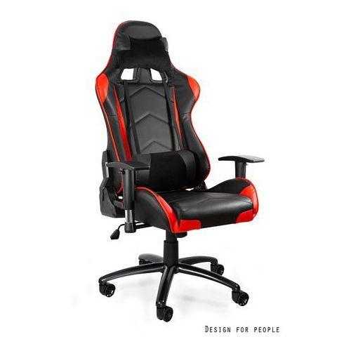 Fotel DYNAMIQ 5, 6185