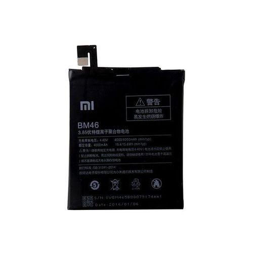 Bateria bm46 redmi note 3 4000mah izimarket.pl marki Xiaomi